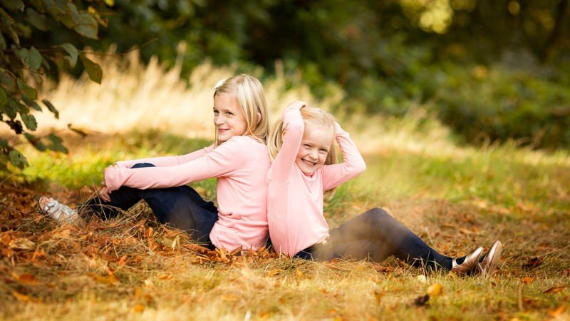 Kent Outdoor Family Lifestyle Photographer Bexley