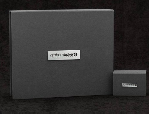 Why you should print your photographs? | StudioGB Photography
