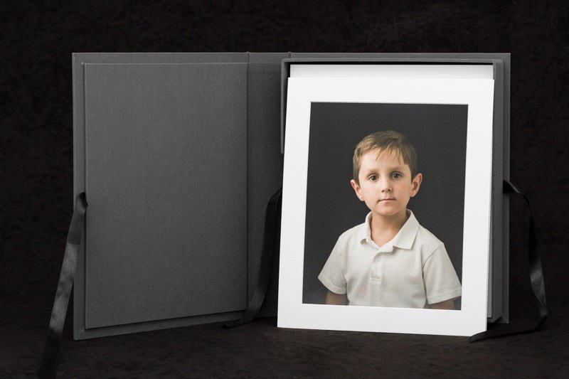 Protecting and Preserving your Printed Photographs