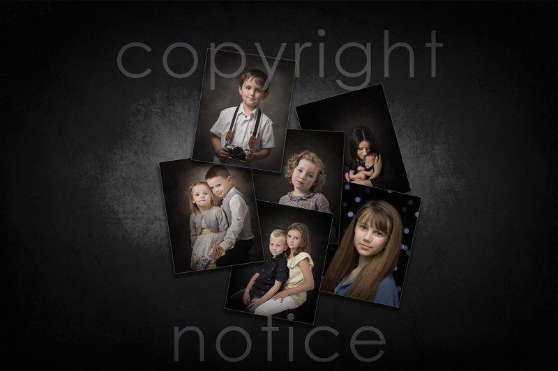 Copyright | StudioGBP | Graham Baker Photography