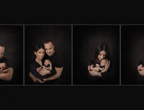 Top tips to consider when searching for a Great Portrait Photographer!