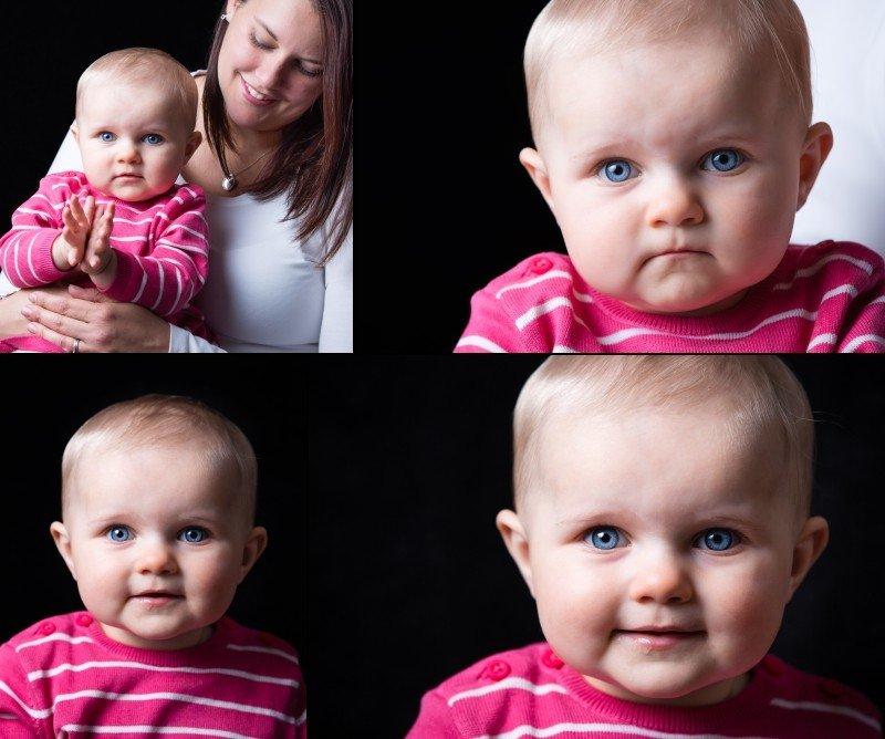 Bexley Baby Photos | Sidcup