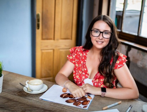 Small Business Branding Photography Sessions in Kent – Laura Catherine Designs (Formally The Kraft Hut)