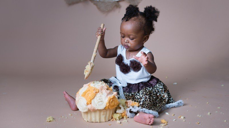 Photographers Newborn and Baby Workshop