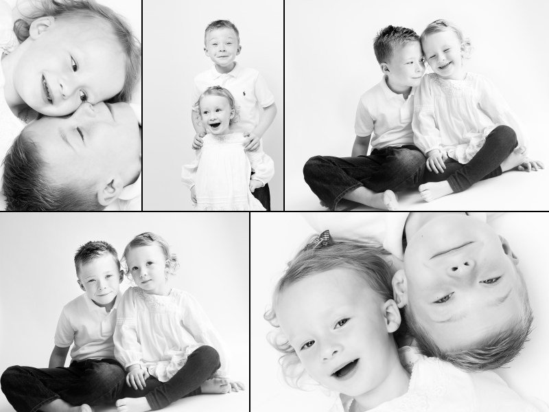 Family Portrait Photography session in Welling Bexley